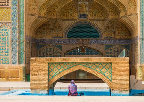 The Truth About Ramadan: Our Needs and Our Weaknesses